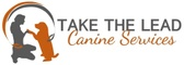 Take the Lead Canine Services's School