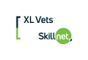 XLVets Agri Academy
