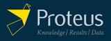 Proteus' Online Training Courses