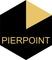 Pierpoint Securities Finance Academy