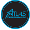 Atlas Performance
