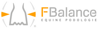 F-Balance Schule