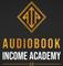 Audiobook Income Academy