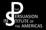 The Persuasion Institute of The Americas