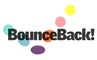 Bounce Back Wellbeing and Resilience Program