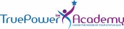TruePower™ Academy