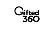 Gifted 360