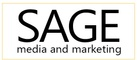 Sage Media Marketing