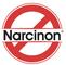 Narcinon