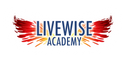 Live Wise Academy