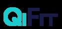 Platforma Edukacyjna QiFit