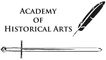 Academy of Historical Arts