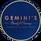 Gemini's Beauty Training Academy