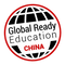Global Ready Education