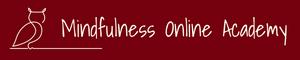 Mindfulness Online Academy