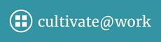 Cultivate@Work
