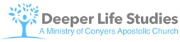 Deeper Life Studies