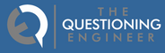 The Questioning Engineer