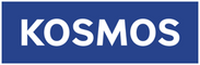 KOSMOS Campus