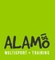 Alamo 180 Academy