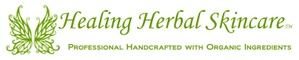 Healing Herbal Skincare College