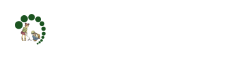 Montessori Nature's Online School