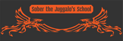 Sober The Juggalo's School