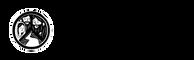 OMIΛEIN