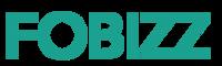 Fobizz