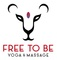 Free To Be Yoga Academy