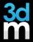 3dmotive.com