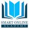 Smart Online Academy