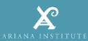 The Ariana Institute for Wellness Education