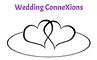 Wedding ConneXions