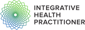 Integrative Health Practitioner