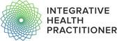 Integrative Health Practitioner