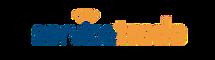 ServiceTrade Certification Program