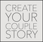 Create Your Couple Story