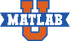 MATLAB University