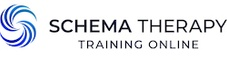 Schema Therapy Training Online