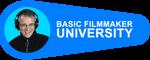 Basic Filmmaker University