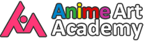 Anime Art Academy