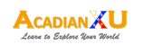 AcadianXU