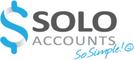 Solo Accounts