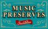 Music Preserves