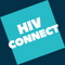 HIV CONNECT