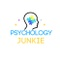 Psychology Junkie LLC