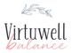 Virtuwell Balance Academy
