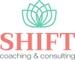 Leadership Programme for Women in Business