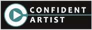 Confident Artist